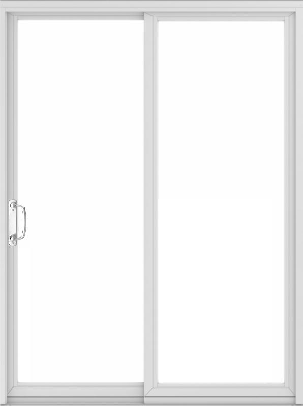 Window & Door Design Tool | 200 Series Perma-Shield Gliding Door