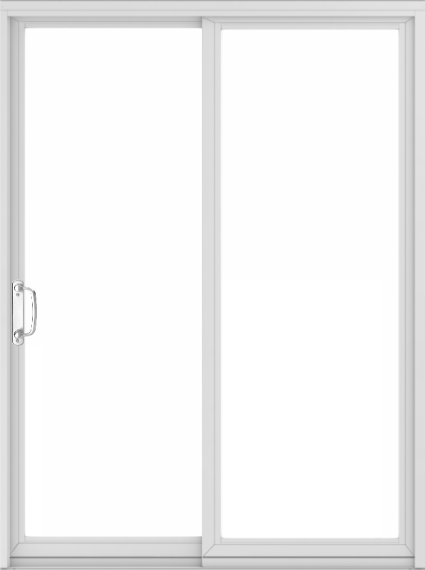 200 Series Perma-Shield® Patio Door