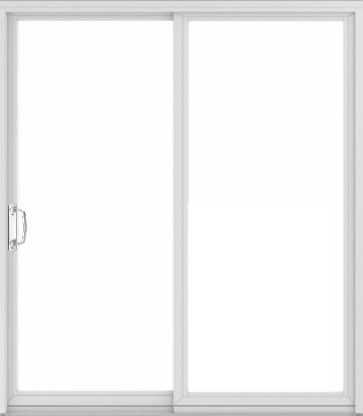 Window Amp Door Design Tool 200 Series Perma Shield