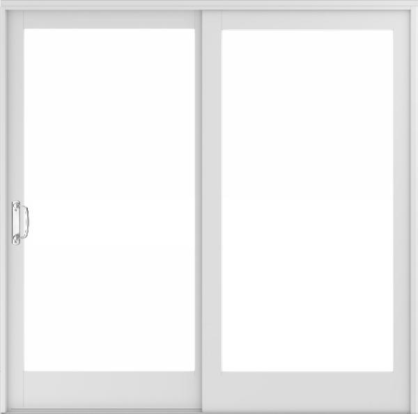 Window door design tool 400 series gliding door for Entry door design tool