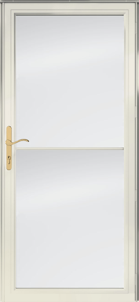 Window Amp Door Design Tool 6 Series Retractable Storm Door