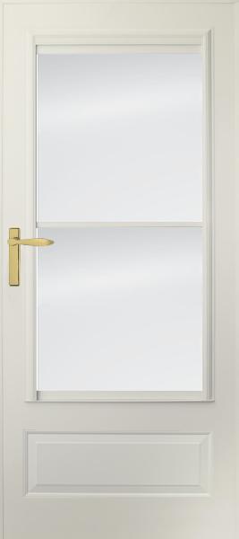 8 Series 3/4 Lite Panel Ventilating