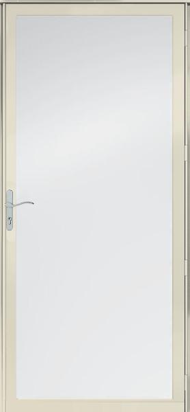 2000 Series Fullview