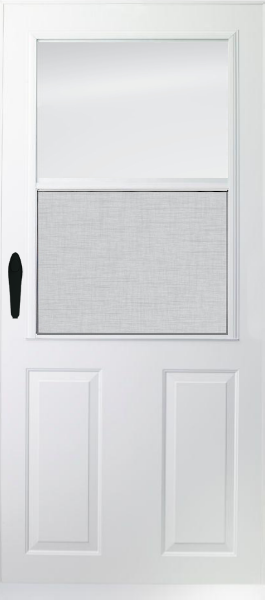 200 Series Traditional Self-Storing