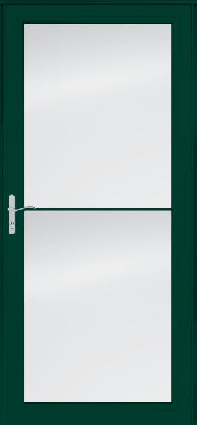 Design Tool Andersen 2500 Series Self Storing Storm Door