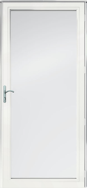 Design Tool Andersen 3000 Series Fullview Storm Door
