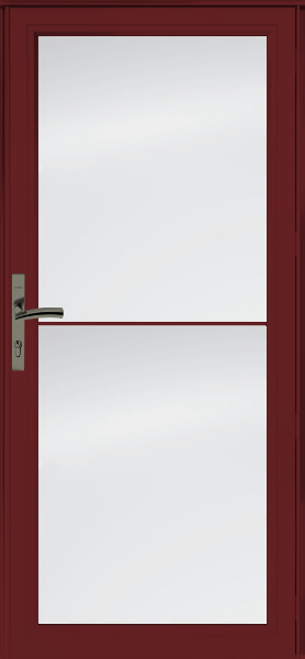 Design Tool Andersen 3000 Series Self Storing Storm Door
