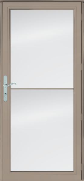 Design Tool Andersen 3000 Series Self Storing Storm Door