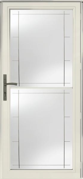 Andersen Special Order Storm Doors Design Tool Andersen