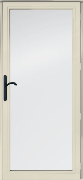 Design Tool Andersen 4000 Series Fullview Storm Door
