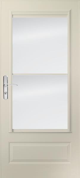 Design Tool Emco 400 Series Self Storing Storm Door