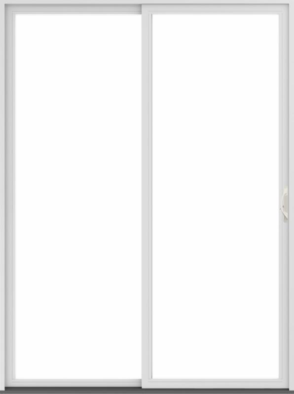 100 Series Gliding Patio Door