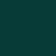 Mallard Green