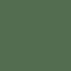 Billiard Green