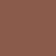 Copper Anodized