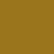 Medium Bronze Anodized