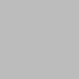 Dove Grey