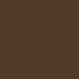 Dark Bronze Anodized