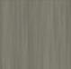 Brushed Dark Nickel